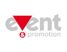 Event&Promotion