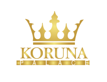Koruna Palace Management a.s.