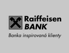 Raifeisenbank